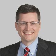 Patrick L. Abramowich