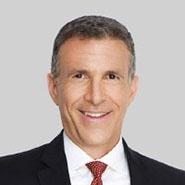 David Aronoff