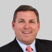 Gerald E. Arth