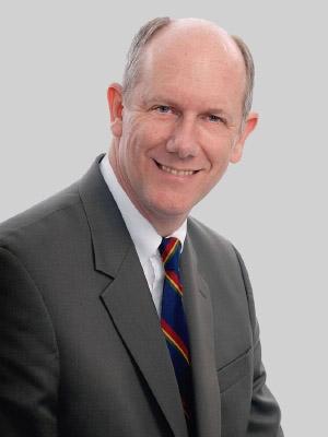 Mark R. Ashton