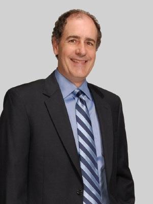 Scott M. Badami