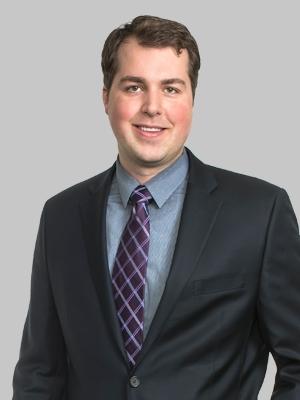 Jacob J. Baer