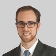 Flynn Barrison