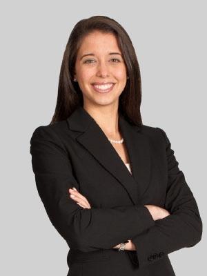 Lauren Koster Beaver