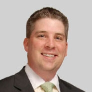 Ryan T. Becker