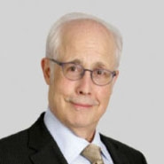 Daniel T. Berkley