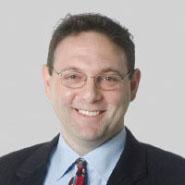 Douglas M. Berman