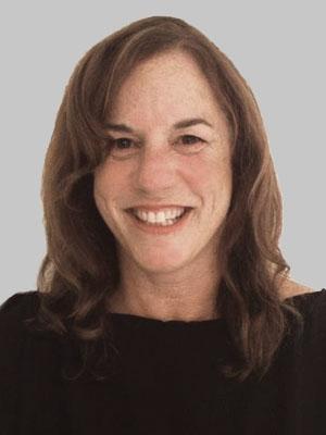 Karen Binder