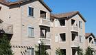 Fair Housing Defense