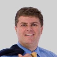 Timothy J. Bloh
