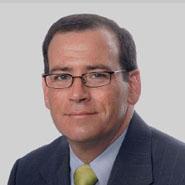 M. Joel Bolstein