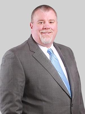 Andrew W. Bonekemper
