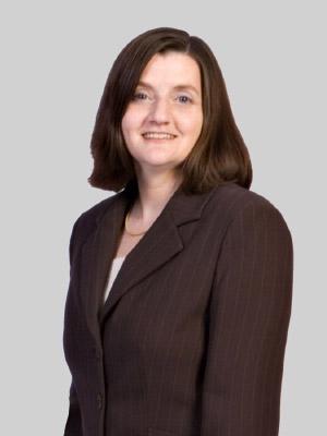Heather R. Boshak