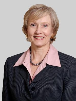 Elaine Calcote Britt