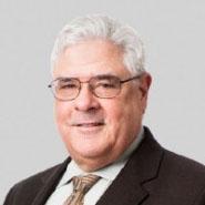 Dennis S. Brotman