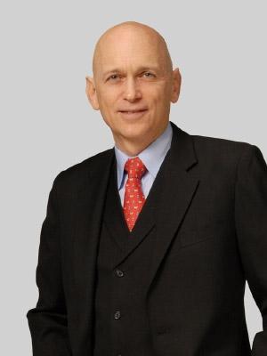 Leonard N. Budow