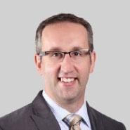 Seth B. Burack