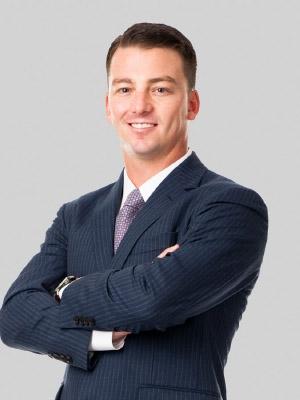 Adam Busler