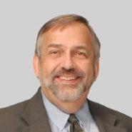 Peter J. Butch III