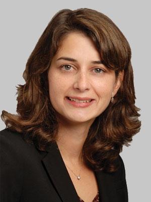 Susanne M. Calabrese