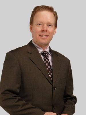 Mat D. Carlson