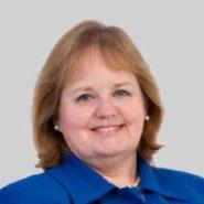 Jacqueline M. Carolan