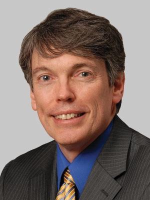 Frank T. Carroll
