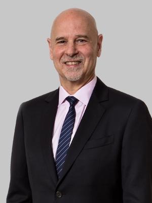 Nicholas Casiello, Jr.