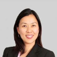 Jaemin Chang