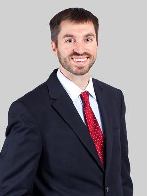 Jonathan D. Christman