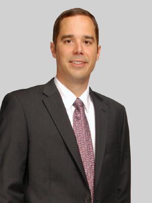 Harry H. Clayton IV