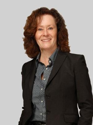 Karen A. Confoy