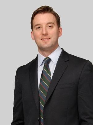Stephan A. Cornell