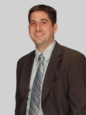 Samuel W. Cortes