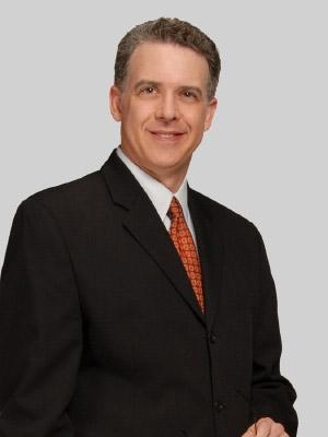 Adam H. Cutler