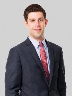 Steven J. Daroci