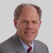 Marc B. Davis