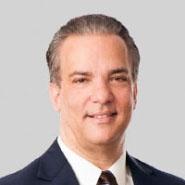 Joseph A. DeMaria