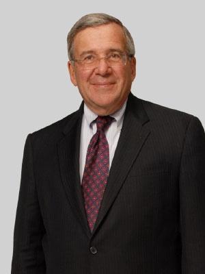 Jerome A. Deener
