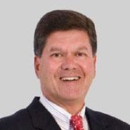 Edward J. DiDonato