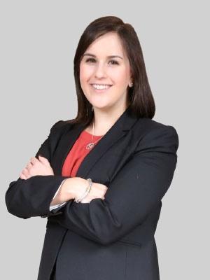 Jessica C. Diamond