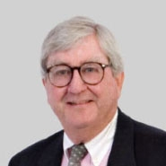 E. Gerald Donnelly, Jr.