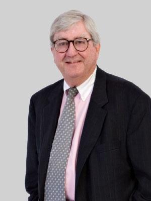 E. Gerald Donnelly, Jr.
