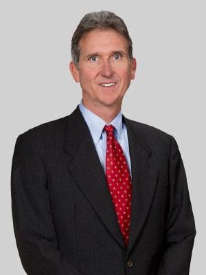 Dwight C. Donovan