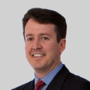William J. Downey III