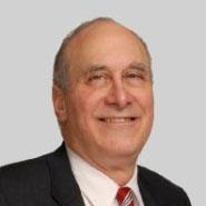 Paul B. Edelberg