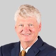 Patrick J. Egan