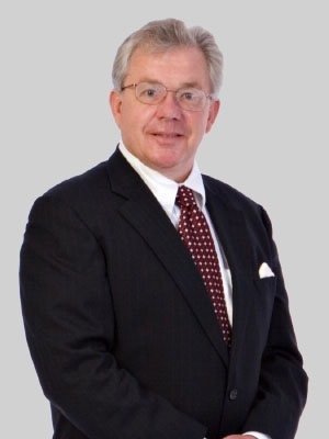 David F. Faustman
