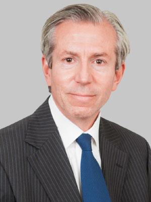 Michael S. Friedman