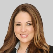Yesenia M. Gallegos